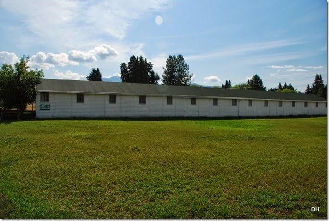 08-17-14 Fort Missoula (56)