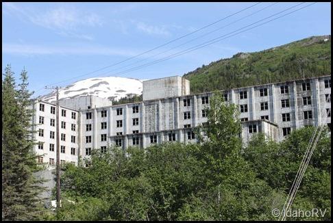 Buckner-Building