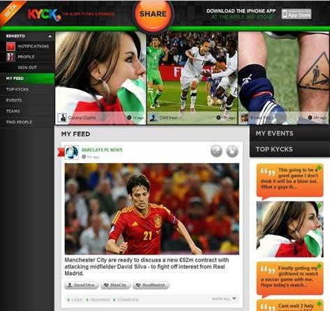 kick-social-del-calcio