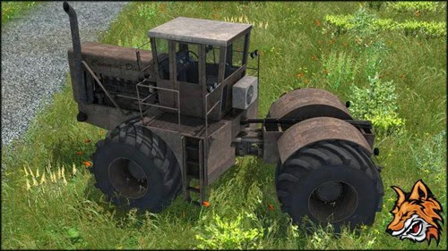 mrfox-customs-tractor-fs2013