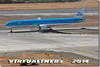 SCEL_Virtualines_KLM701_PH-BVI_0025