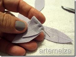 artemelza - flor 2 em 1-4