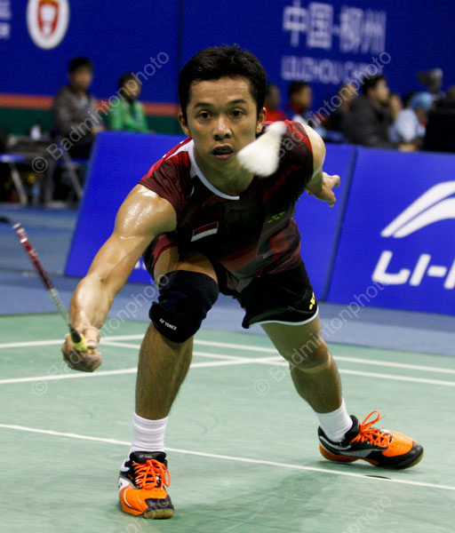 Super Series Finals 2011 - Best Of - _SHI3357.jpg