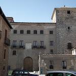 22 - Casa de las Cadenas.JPG