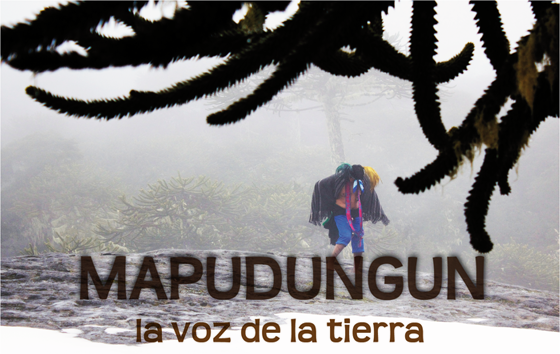 posta mapudungun, 2..png