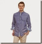 American Swan: Get Flat 60% discounted prices + 300 off on 799