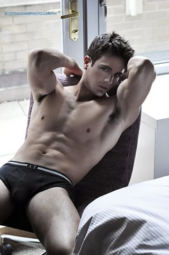 philip-fusco-scott-hoover31