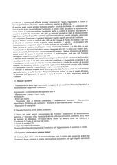 c.s.a. - noleggio  n. 04 autovetture_09