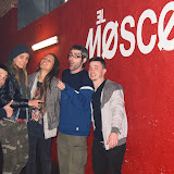 2012-12-14-women-night-agatha-pher-luxury-moscou-159