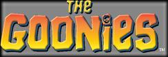 goonies_logo