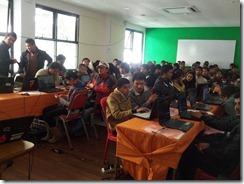 pokhara mapup dec 15th 2012 (109)
