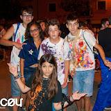2014-07-19-carnaval-estiu-moscou-153