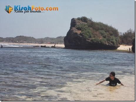 Pantai Sadranan_13