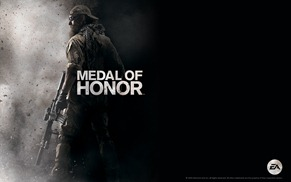 medal-of-honor-2010-wallpaper-1920x1200