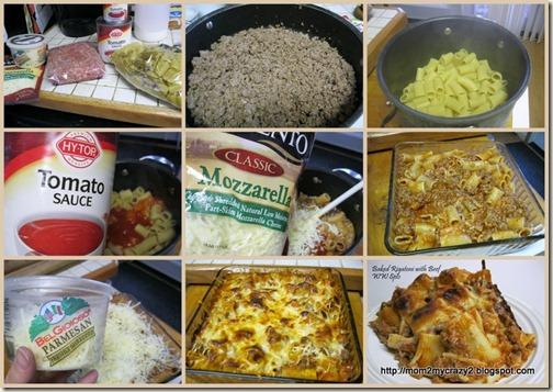 Recipes5