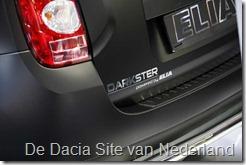 Dacia Duster Darkster 07
