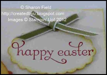 delightful_Dozen_Stamp_Set_Sharon_FIeld