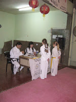 Examen 10 Sep 2009 -003.jpg