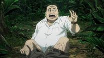 [HorribleSubs] BTOOOM! - 03 [720p].mkv_snapshot_03.13_[2012.10.22_09.30.47]