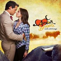 poster-telenovela-mexicana-amor-bravio-silvia-navarro-cristian-de-la-fuente