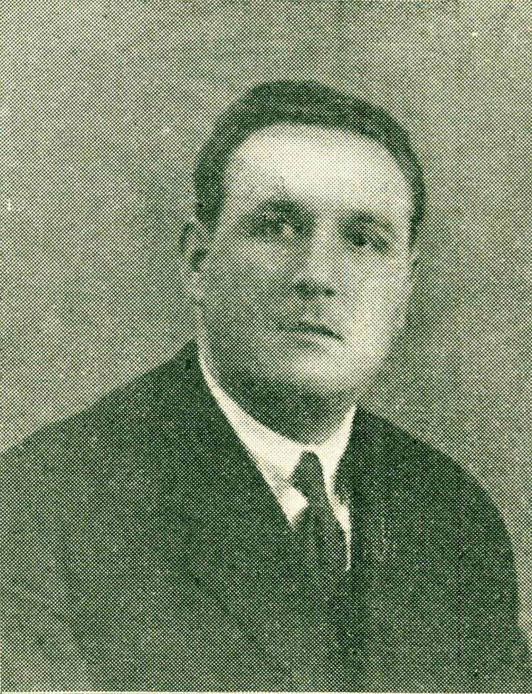 Joaquim Cusso. Sub Director de S.A. Domingo Mumbru. Foto de la revista CATALUNYA MARITIMA. Año 1920-1921.jpg
