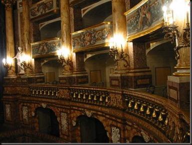 Teatro_di_Corte_400