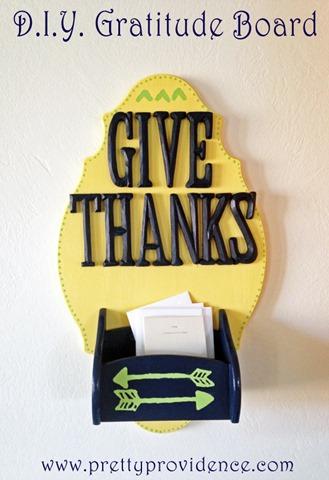 diy-gratitude-board