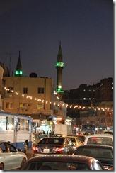 Oporrak 2011 - Jordania ,-  Amman, 19 de Septiembre  32