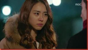 Miss.Korea.E12.mp4_000132127