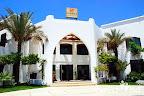 Фото 1 Sabena Marmara Hotel ex. Casablanca Hotel