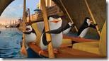 the-penguins-of-madagascar03