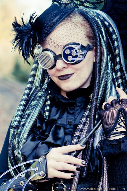 steampunk-girls-garotas-mulheres-lindas-sexy-corset-espartilho-fofas-gatas-gostosas-seios-peitos-desbaratinando-sexta-proibida (64)