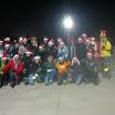 2012-12-21 21.34.19.jpg
