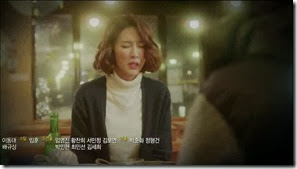 Let's.Eat.E06.mp4_003197225