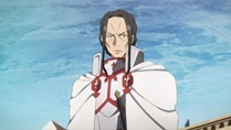 [HorribleSubs] Sword Art Online - 08 [720p].mkv_snapshot_14.44_[2012.08.25_13.08.47]