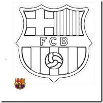 Escut-Futbol-Club-Barcelona
