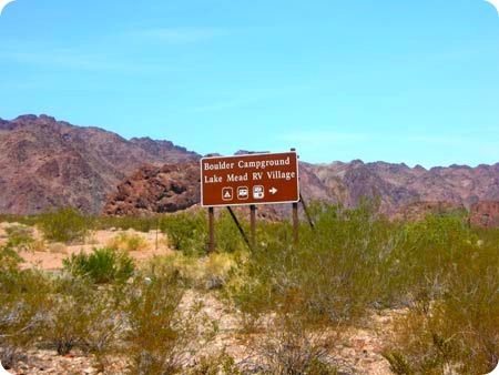 lake-mead-sign