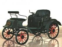 Opel Lutzmann 1898