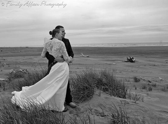 Ocean Shores wedding_09