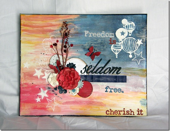 Freedom Canvas2_AlyssaMcGrew
