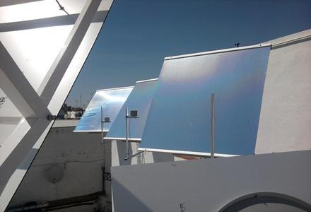 espejos-solares-tecnología-para-controlar-la-luz-del Sol
