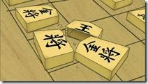 Tonari no Seki-kun - 02 -2