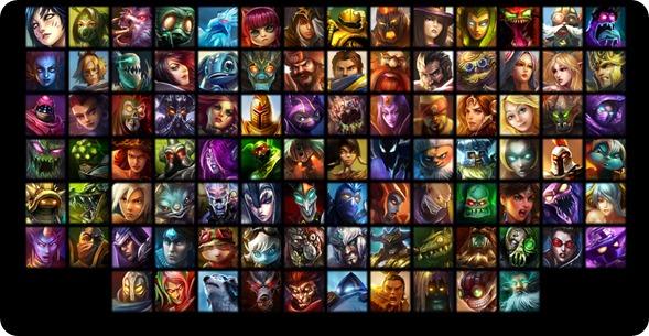 league_of_legends_champions_wallpaper_by_guttux-d4rdagz