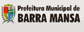 concurso_prefeitura_barra_mansa_www.mundoaki.org