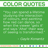 color-quotes-006A.jpg