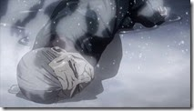 Tokyo Ghoul Root A - 11-33