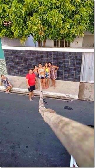 selfie-stick-funny-016