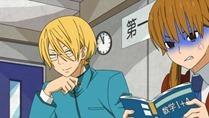 [HorribleSubs]_Tonari_no_Kaibutsu-kun_-_10_[720p].mkv_snapshot_22.06_[2012.12.04_11.28.03]