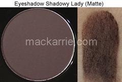 c_ShadowyLadyMatteEyeshadowMAC3