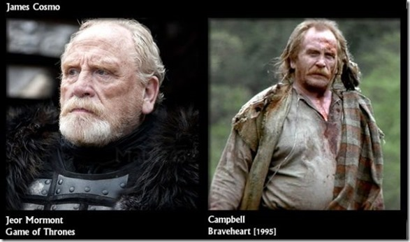 game-thrones-actors-30